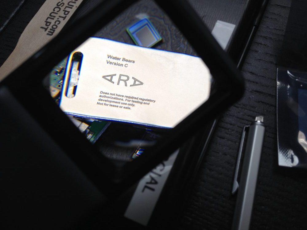 11-03-Ara-case-1000x750-2