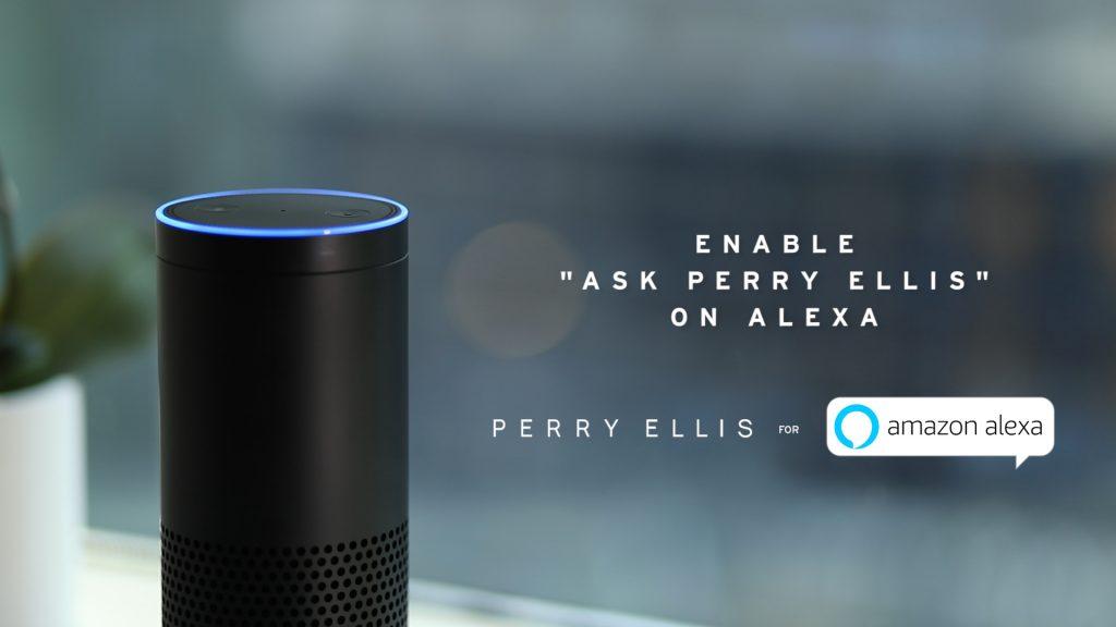 Ask-Perry-Ellis-Image-2-1024x576