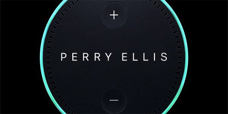 Perry-Ellis-Partners-with-Amazon-Alexa-as-Personal-Stylist